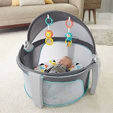 Best 25 Newborn Baby Essentials by Best 25 Baby Products Ideas On Baby Gadgets Baby