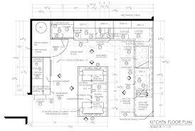 kitchen design standards figure 6 12 accessible kitchen design