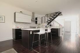 phillys homes u2013 20k price reduction in northern liberties