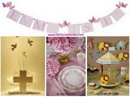 communion party supplies 79 best holy communion decorations party supplies images on