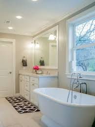 Master Bathroom Ideas Houzz Home Accecories Bathroom Shower Ideas For Small Bathroom Also