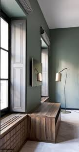 Interior Wall Colours Perfect Wall Colour Home Interior Design Inspiration Bycocoon