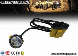 msha approved cordless mining lights for sale integrated wired msha approved led mining lights with 25000 strong light