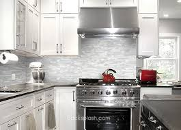 kitchen backsplashes with white cabinets kitchen captivating backsplash white kitchen white backsplash