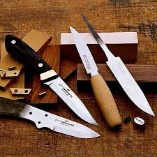 Best Selling Kitchen Knives Top Selling Kitchen Knives Layout Home Decoration Ideas