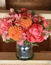 flower delivery near me flower delivery minneapolis florist near me downtown florist