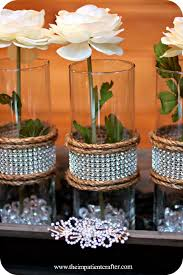 Centerpieces For Parties Home Design Breathtaking Diy Table Decorations For Parties Diy