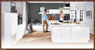 porta jugendzimmer küchenrenovierung portas rheumri
