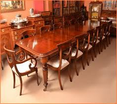 Antique Dining Chairs Antique Dining Table With Modern Chairs Home Design Ideas