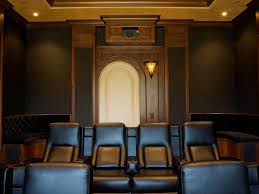 home theater columns home theater wiring pictures options tips u0026 ideas hgtv