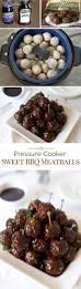 440 best pressure cooker dinners images on pinterest pressure