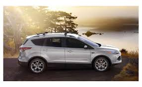 ford escape 2016 ford escape in denham springs la all star ford denham springs