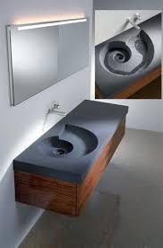 corner bathroom sink ideas bathroom sink bathroom sink ideas inspiring corner pedestal best