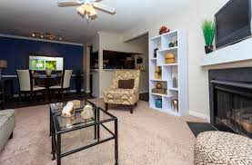 one bedroom apartments in fredericksburg va apartments in fredericksburg va brittany commons