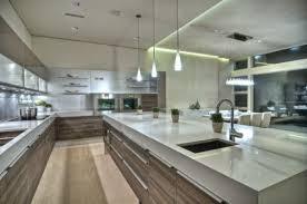 Modern Kitchen Ceiling Light Led Light Design Led Kitchen Ceiling Lighting Design All Modern