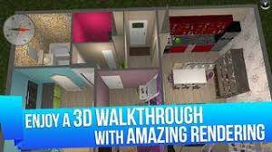 3d home design 3d home design 3d gold ứng dụng game miễn phí cho iphone ipad