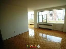 One Bedroom Apartment Toronto For Rent 2 Bedroom Apartments On Craigslist U2013 Perfectkitabevi Com