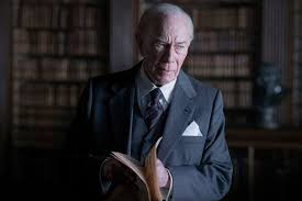 review christopher plummer dominates all the money in the world
