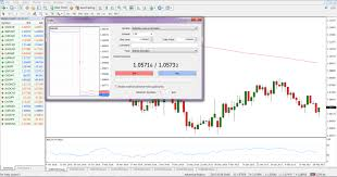 bid ask price what influences bid ask spreads in forex trading forex