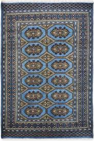 Do Rug Where Do I Buy Handmade Bokhara Design Rugs Quora