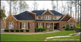 2500 Sq Foot House Plans 10 Multigenerational Homes With Multigen Floor Plan Layouts