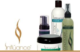 who sales influance hair products modish beauty and barber salon in raleigh near ridge road