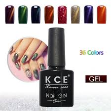 compare prices on popular nail polish online shopping buy low