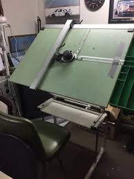 Leonar Drafting Table Drafting Table Miscellaneous Goods Gumtree Australia Free