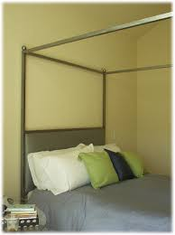 ideas for decorating your bedroom ohmyapartment apartmentratings