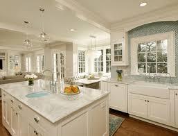 Painting Vs Refacing Kitchen Cabinets by Dazzling Sample Of Stunning Amusing Mabur Snapshot Of Stunning