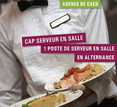 lettre de motivation cap cuisine greta formation en alternance