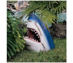 30 best kitschy lawn ornaments whirlygigs images on