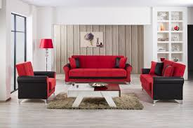 Living Room Furniture Orange County Ca Grotlycom Tehranmix - Living room furniture orange county