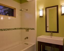 modern craftsman home in stunning design home design u0026 architecture