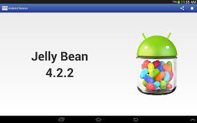 my android android apps on google play