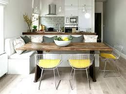 kitchen bench seating ideas built in kitchen seating best kitchen bench seating ideas on