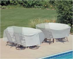 outdoor furniture covers nz convencion liderago
