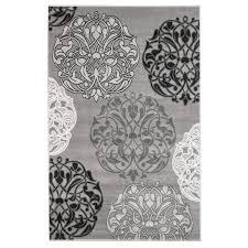 8 x 10 area rugs under 100 roselawnlutheran