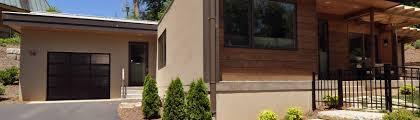 nashville garage door service installation u0026 repair entry doors tn