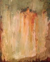 50 best my abstract paintings images on pinterest abstract