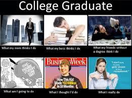 College Degree Meme - college graduate meme study break pinterest meme college and