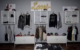 bã ro design mã bel laces 4824 laces footwear