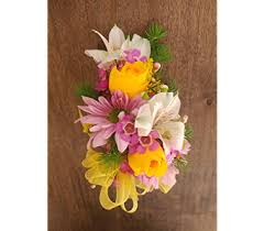 florist nc prom flowers delivery raleigh nc raleigh florist raleigh