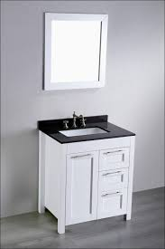 home depot bath wall cabinets home depot over the toilet cabinet home depot bathroom ideas home
