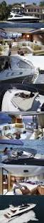 best 25 yachts ideas on pinterest yachts and yachting luxury