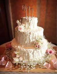 boca raton wedding by docuvitae element weddings wedding cake