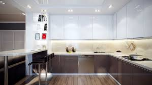 Chandeliers For Kitchen Kitchen Cabinet Door Ideas Design Gray Lower Kitchen Cabinets