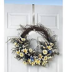 9202 99 1740 door wreath holder