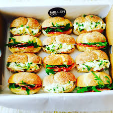 best 25 catering delivery ideas on pinterest logotipo de