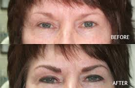 professional permanent makeup maggie krippner apos s permanent cosmetics in eau wi